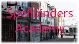 Spellbinders Academy