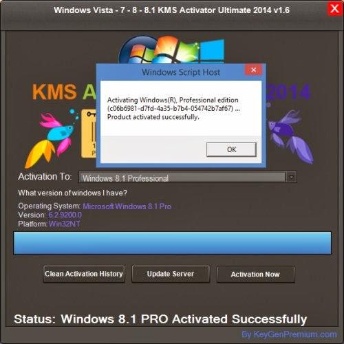 Windows 8 Loader Скачать Бесплатно