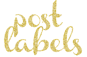 post labels