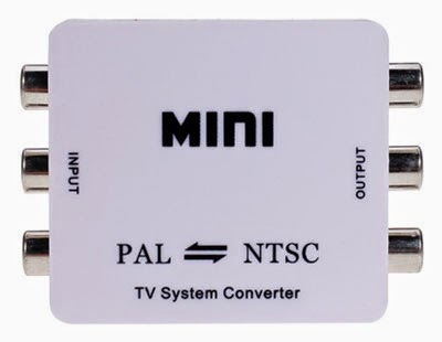 http://2.bp.blogspot.com/-Z0coqO3-H9A/U5M-r59kBKI/AAAAAAAAC1s/jIZ6UfB2mbg/s1600/mini-tv-system-converter.jpg