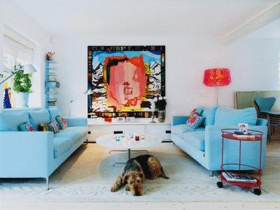 hus+%2526+hem Sofás e poltronas para uma Decoração com estilo e bom gosto.