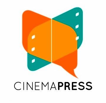 Cinemapress Académico...Noticias y Eventos