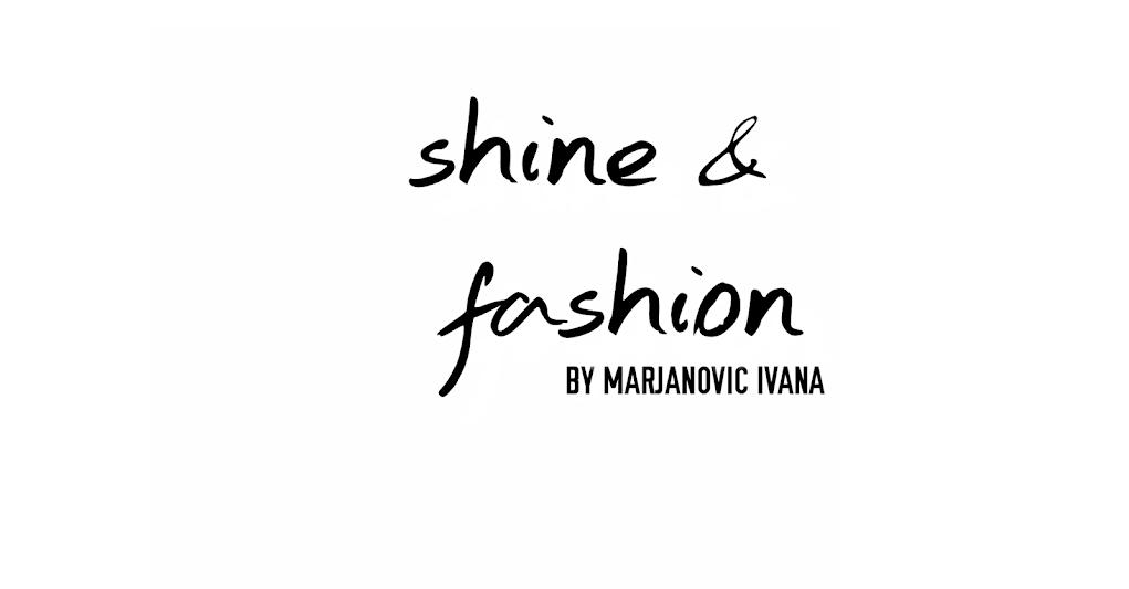 shine & fashion