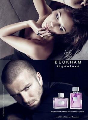 Perfume Masculino Kouros Yves Saint Laurent