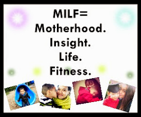 Welcome to Journey 2 Milfhood!