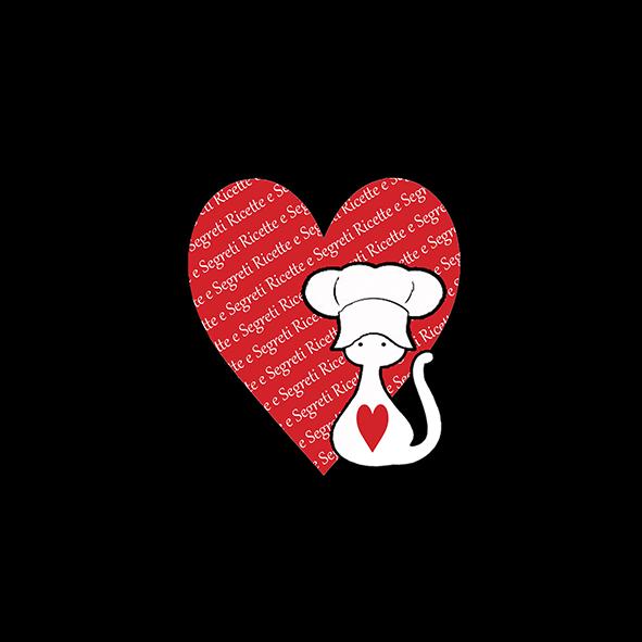 Per innamorarsi in cucina