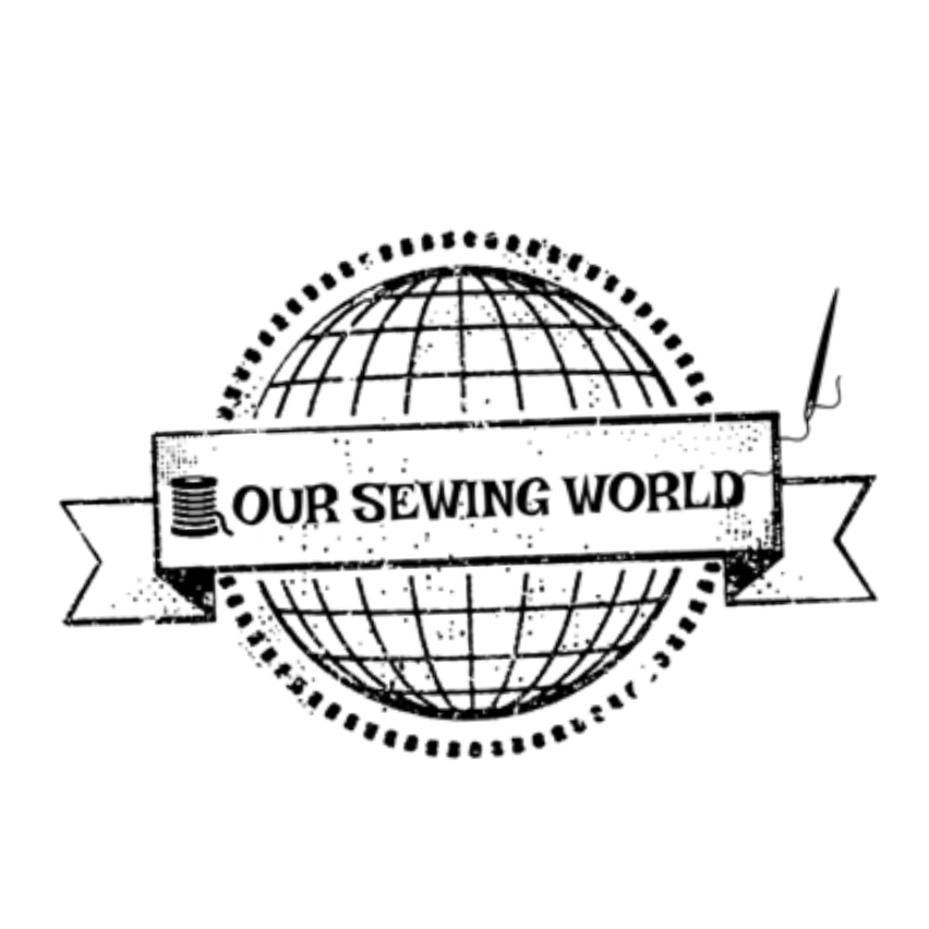 Oursewingworld