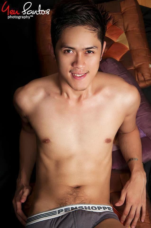 THAIGMOVIE: Pulupot : Pinoy Gay Film
