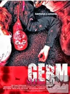 Phim Dịch Bệnh Germ 2013 Full HD Vietsub The Germ