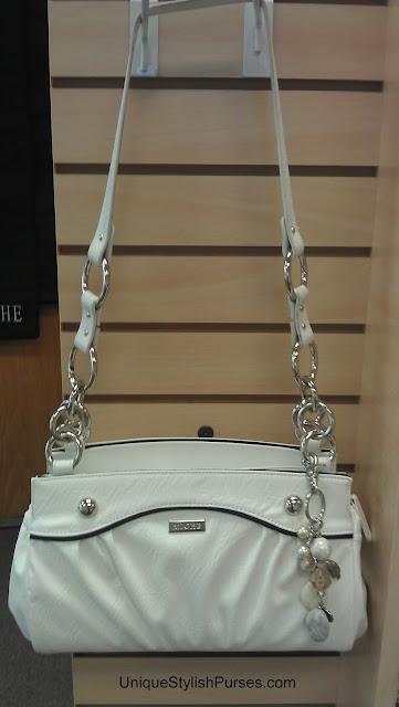 Carlie Classic Miche Bag