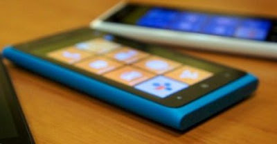 Nokia Lumia 505, Windows Phone Harga Terjangkau
