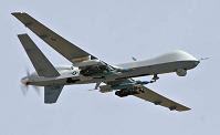 Planeta DRONE