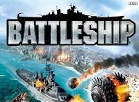 How to make a Battleship game in Java. Commented and explained code in step-to-step for Java beginners