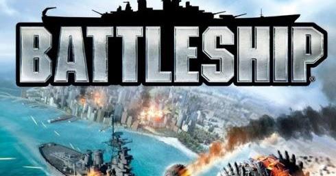 Battleship game in Java How to program Progressive Java net – Sample Battleship Game