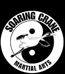 Soaring Crane Martial Arts