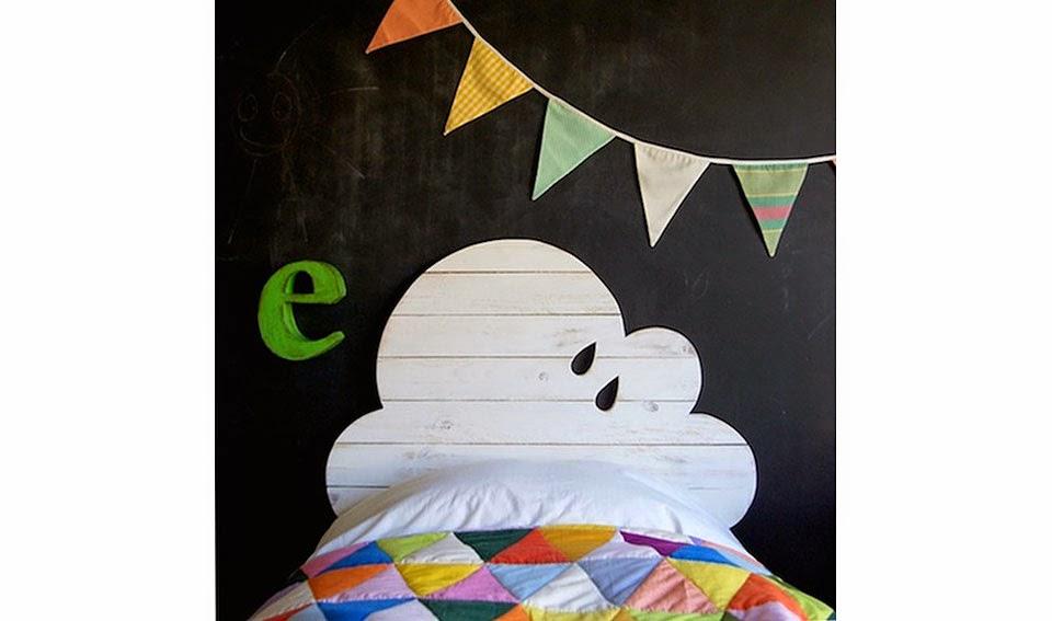 http://www.portobellostreet.es/mueble/40499/Cabecero-infantil-de-nube