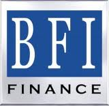 http://lokerspot.blogspot.com/2011/12/bfi-finance-indonesia-vacancies.html