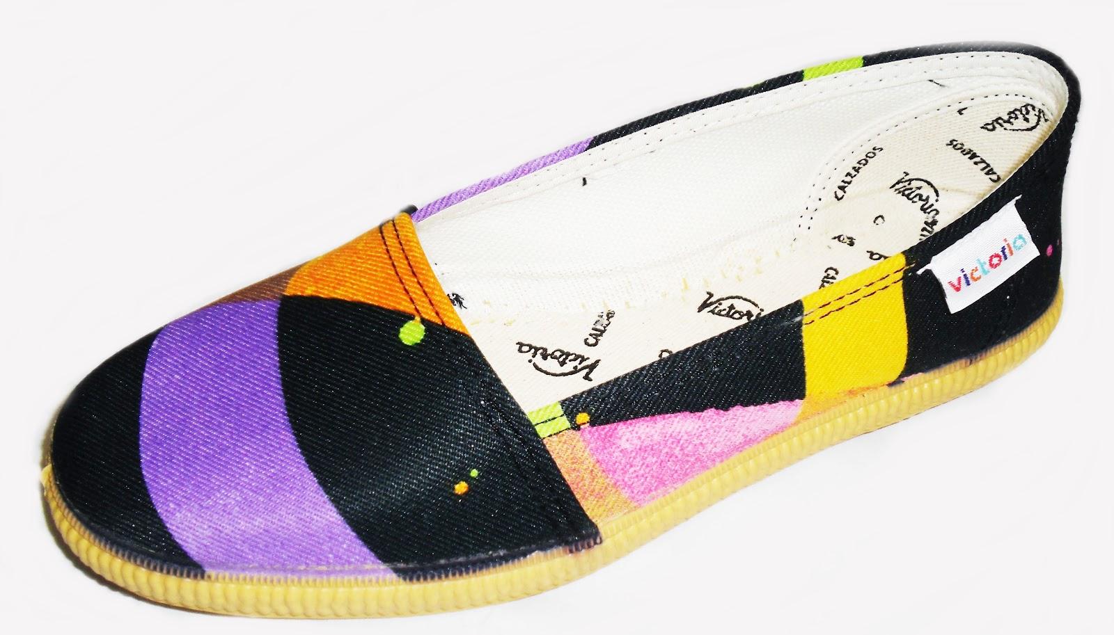 imagenes de zapatos de marca - Zapatos para Caballero Coppel
