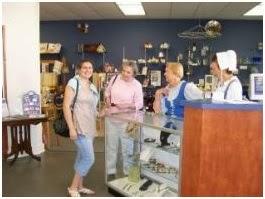 Olde Beaufort Shoppe