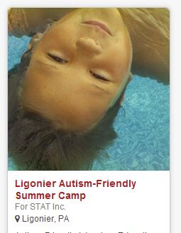 schwan's cares MN autism campaign