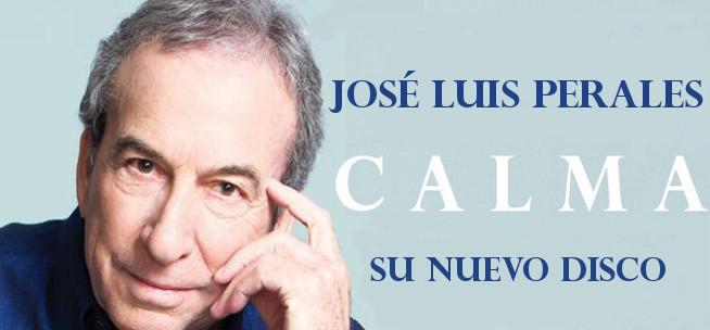 Jose Luis Perales