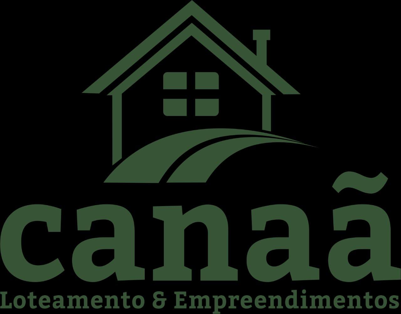 CONSTRUTORA CANAÃ