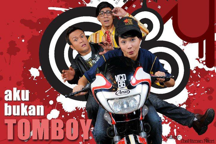 Download Film Alamak Toyol 2011