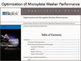 http://marketing.biotek.com/acton/fs/blocks/showLandingPage/a/9664/p/p-004d/t/page/fm/3?Product%20Interest%20Source=Web%20Site%20-%20Web%20Landing%20Page&Lead%20Source=Web%20Site%20-%20Web%20Landing%20Page&Lead%20Campaign%20Source=70130000000Xsfw&Campaign%20Source=70130000000Xsfw