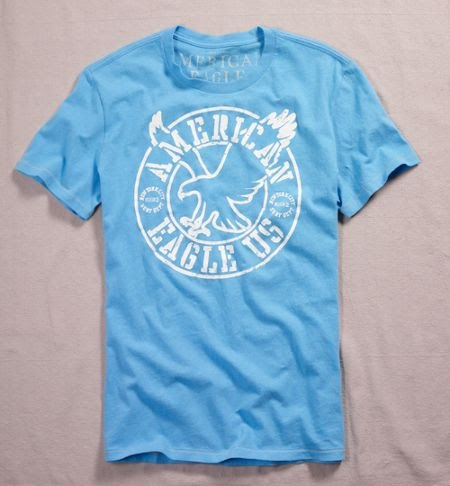 The young life leader blog how to create camp t shirts for How to start designing t shirts