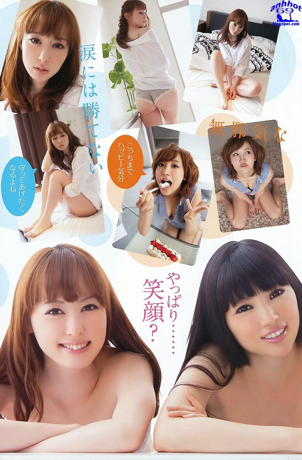 yuuri-morishita-02096071