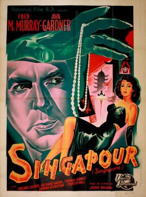 """Singapore"" (1947)"