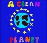 Educación ambiental en toda Europa