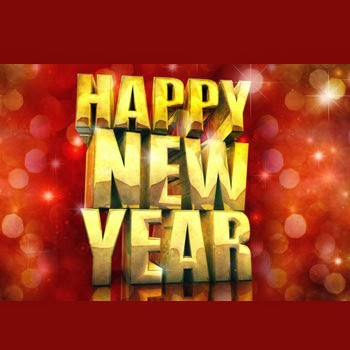gambar spesial tahun baru