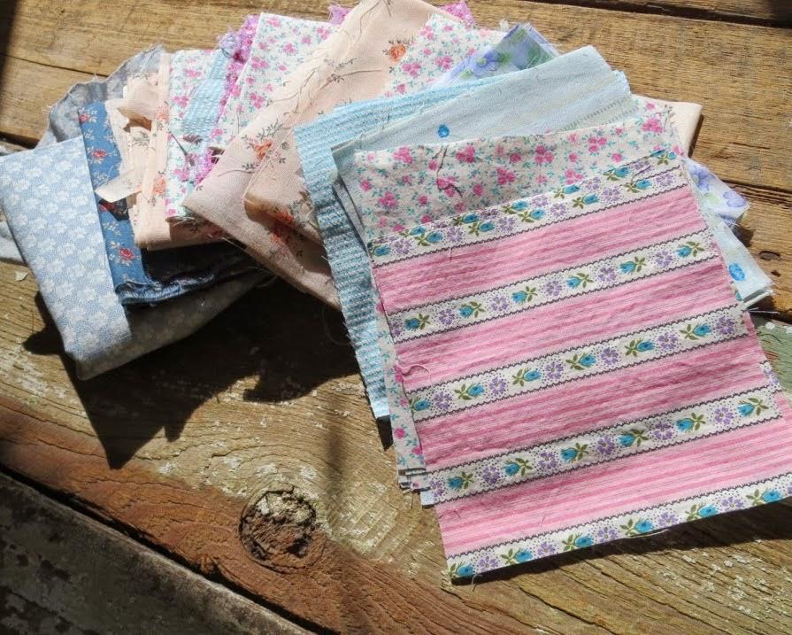 https://www.etsy.com/listing/182573288/vintage-fabric-scraps-grab-bag-10oz