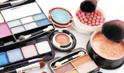 Maquillaje Novias y 15 años