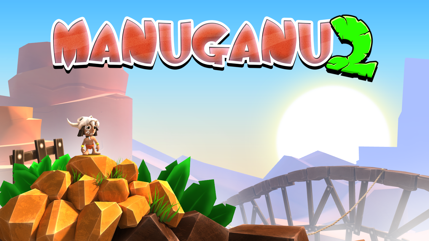 Manuganu 2 v1.0.3 Full Apk Data Mod [Unlocked]