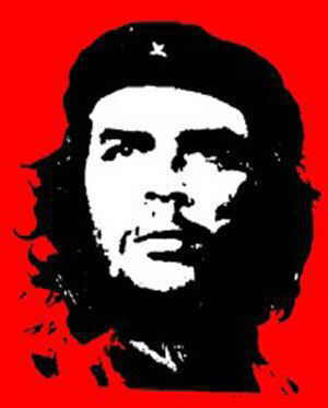 Che Guevara Pictures