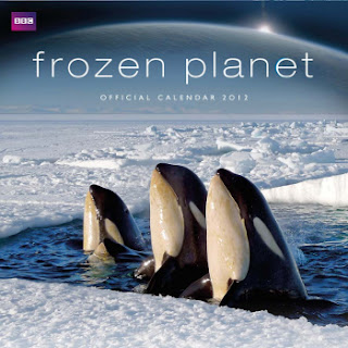 Frozen Planet Season 1 Episode 3 – Summer