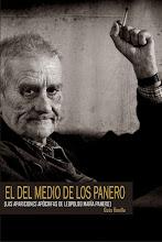 EL DEL MEDIO DE LOS PANERO