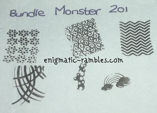 bundle-monster-201-BM201-review-stamping-plate