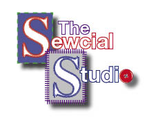 The Sewcial Studio