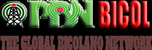 PBN BICOL News | Global Bicolano Network