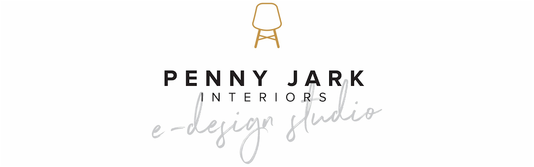 Penny Jark Interiors