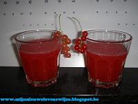 http://mijnnieuwelevenswijze.blogspot.be/2015/01/drankjes.html
