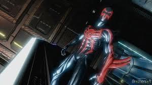 Juego Spider Man Edge of Time lo bueno y lo malo