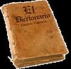 Diccionario Católico
