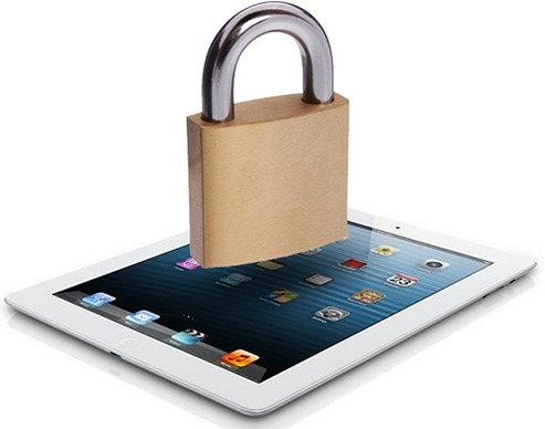 Top 6 Cyber Security Threats For iOS Devices