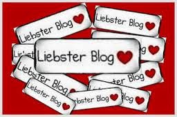 Liebster Blog Award odsłona 5 i 6 ;)