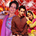 'Dolly Ki Ayegi Baraat' Zindagi Tv Upcoming Show Wiki Story  Cast  Title Song  Promo  Timing
