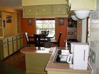 kitchen-dining-PO7610-tanglewood-home
